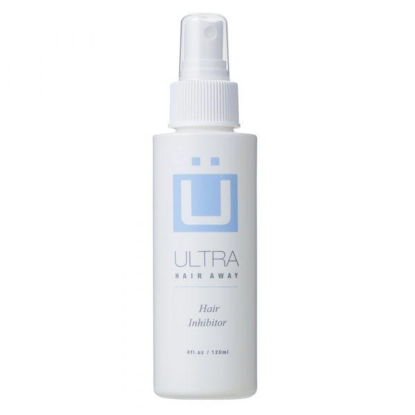 Ultra Hair Away